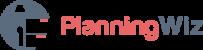 logo_pw_80